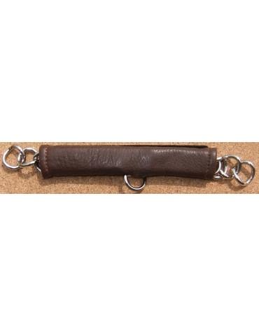 Doebert's Curb Chain Sleeve